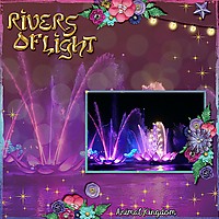 rivers-of-light.jpg