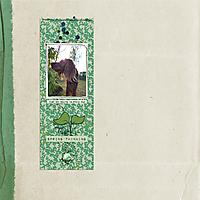 rjeffries-pocketartkit4-ck01.jpg