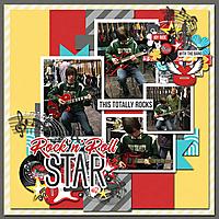 rock-starweb.jpg