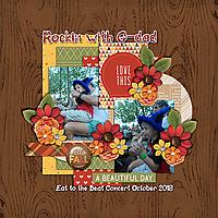 rockin-gdad-1018.jpg