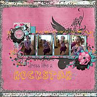 rockstarweb.jpg