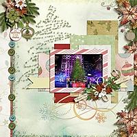 rocktree20191.jpg