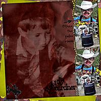 rodeoclown_web.jpg