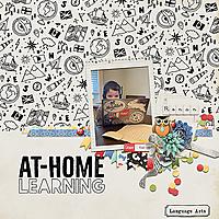 ronanfirstlearninghome-copy.jpg