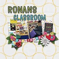 ronanprekclassroom.jpg