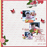 roseytoesTemplateTestWeb.jpg