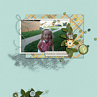 roseytoes_happyhopscotch_temp3.jpg