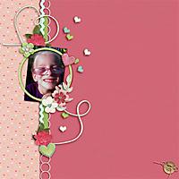 roseytoes_heartofspring-temp2.jpg