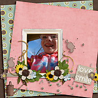 roseytoes_sunflowersoiree_paper6.jpg