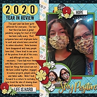 rsz_1happy_pages-p019.jpg