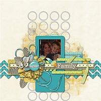 rsz_1jbstudio_familyis_-_page_001.jpg