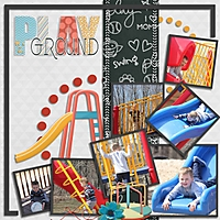 rsz_2014_04_25_play_ground_-_page_008.jpg