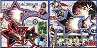 rsz_2014_07_04_fireworks_-_page_013.jpg