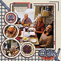 rsz_2014_11_27_thanksgiving_day_dinner_-_page_009.jpg