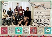 rsz_2014_12_25_christmas_card_-_page_004.jpg