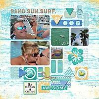 rsz_2015_08_04_sand_sun_surf_-_page_057.jpg