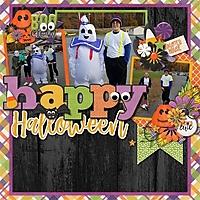 rsz_cap_halloweenparty_halloween2015_web.jpg