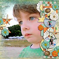 rsz_ct_stars_two_tiny_turtles_1.jpg