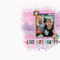 rsz_live_life_happy.jpg