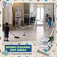 rsz_spring_cleaning.jpg