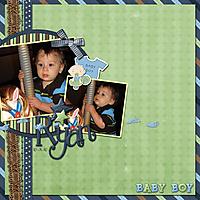 ryan-baby-boy-small.jpg