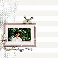 sahindesigns-2018sep-template2-emma-copy.jpg
