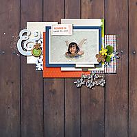 sahindesigns-reverie-paper08-copy.jpg