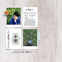 sahindesigns-sweetlife-paper12-copy.jpg