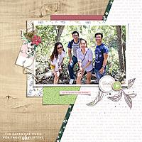 sahindesigns-woodnote-emma2.jpg