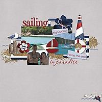 sail-away2.jpg