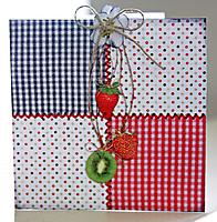 sample_gift.jpg