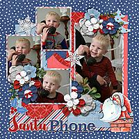 santa-phone-2018.jpg