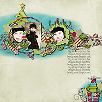 santas_helper_and_favorite_pages_templates_post.jpg