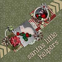 santas_little_helper_lilypad.jpg