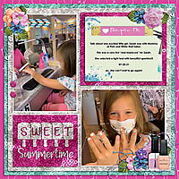 sarah-and-her-nails-DFDbyT_SweetSummer-2.jpg