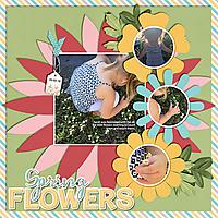 sarah-spring-flowers-2018DFD_SpringFlowers-3-copy-2.jpg