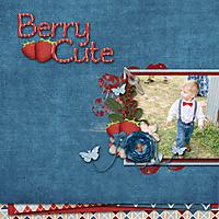 sbm_bluejeans_berries_robin_web.jpg