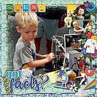 science-center-got-facts.jpg