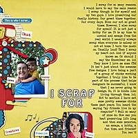 scrap.jpg