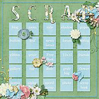 scrap_bingo_small.jpg
