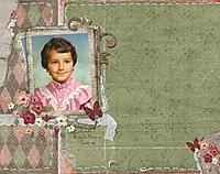 scrapbook_1982-09-Grade-3-S.jpg