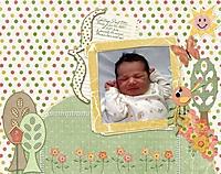 scrapbook_2007-06-30-Sebast.jpg