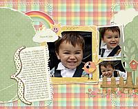 scrapbook_2009-08-14-Happy-.jpg