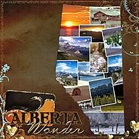 scrapbook_2010-Alberta-Wond.jpg