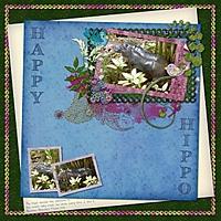 scrapbook_2011-03-29-Happy-.jpg