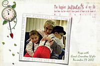 scrapbook_2011-11-19-Hugs.jpg