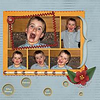 scrapbook_2011-12-25-Many-F.jpg