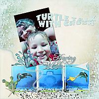 scrapbook_2012-08-04-Turtle-Talk-with-Crush.jpg