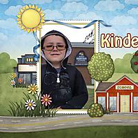 scrapbook_2013-06-28-Kindergarten-2012-2013-left.jpg