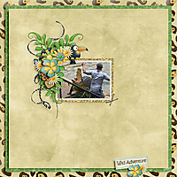 scraplift-challenge-july-small.jpg